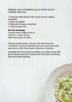 Mowiekay Magazine Issue 2 - A Food & Travel Magazine