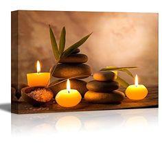 Zen Meditation Reiki Music: 1 Hour Positive Motivating Energy, Healing M. Zen Meditation, Meditation Musik, Yoga Zen, Meditation Benefits, Meditation Quotes, Meditation Practices, Delphine Bourdet, Musica Celestial, Christophe André