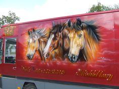 Airbrush, Horses, Animals, Animales, Animaux, Horse, Words, Animal, Animais