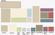 Kilim Beige accent colors                                                                                                                                                     More