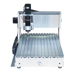 Gantry Milling Machine In Stock For Sale Gantry Type