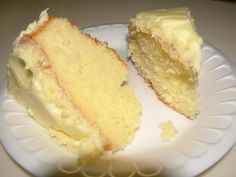 Homemade Lemon Cake and Frosting. A moist and fluffy lemon layer cake with homemade lemon cream cheese frosting. Print Homemade Lemon Cake and Frosting Ingredients For the cake: 2 1/4 cups cake flour 1 tablespoon baking powder 1/2 teaspoon kosher salt 1 1/4 cups low-fat buttermilk 4 large egg whites 1 1/2 cups granulated sugar …