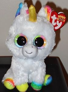 ty special addition beanie boos still sold All Beanie Boos, Ty Beanie, Beanie Babies, Ty Peluche, Ty Stuffed Animals, Stuffed Toy, Ty Boos, Unicorn Pillow, Cute Beanies