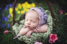 Nashville Newborn & Maternity Workshop | June 27th, 2015