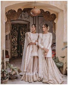 Asian Bridal Dresses, Pakistani Wedding Outfits, Indian Bridal Outfits, Indian Fashion Dresses, Pakistani Bridal Dresses, Pakistani Wedding Dresses, Pakistani Dress Design, Asian Bridesmaid Dresses, Pakistani Wedding Photography