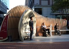 Public Works: Public Space for Play, Learning, and Wonder