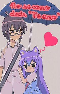 Después de los hechos ocurridos en el anime. Tsumiki y sus amigos con… #romance # Romance # amreading # books # wattpad