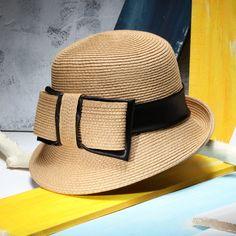 Cheap capeline chapeaux femme 7ccaae0d153d