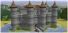 Resultado de imagem para castelos pelo mundo