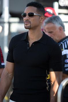 Focus Will Smith Bad Boys, Will Smith And Family, Willian Smith, Strong Woman Tattoos, Bad Boy Style, Handsome Arab Men, Gorgeous Black Men, Strong Women Quotes, Well Dressed Men