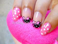 nails art, #nails #colors, Hi, Just follow my nails board  http://www.pinterest.com/ishowdress/nails/ for more nails