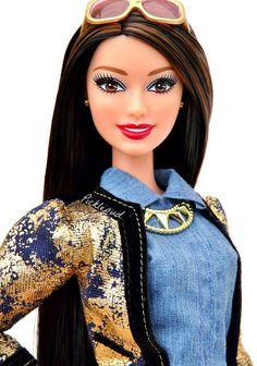 barbie style - Cerca con Google