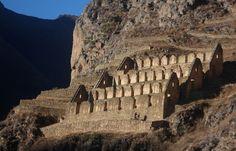 Private Tour Sacred Valley & Moray, Maras, Salt flats - Ollantaytambo & Chinchero, Cuzco - LocalGuiding.com