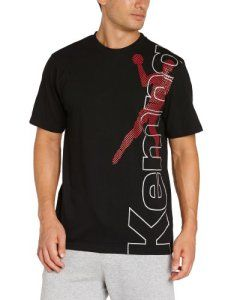 Kempa Promo Player T-Shirt d'handball homme