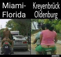 Funny Spanish Memes, Spanish Humor, Funny Fails, Funny Memes, Jokes, Fail Girl, Awkward Photos, Epic Fail Pictures, Oldenburg