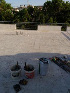 Insulation, Patio, Building, Outdoor Decor, Home Decor, Decoration Home, Terrace, Room Decor, Porch