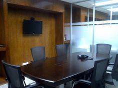 Rent Oficina PH Ocean Business Plaza en la Avenida Balboa 1800
