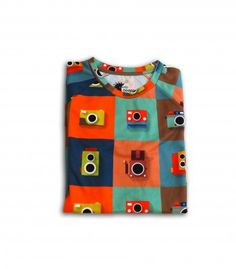 Hoopoe running apparel. #hoopoerunning #colorcameras #fancyshirts #runwithstyle