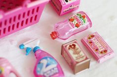 rement: pink pink pink | Flickr - Photo Sharing!