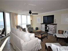 Condo vacation rental in Pensacola Beach, FL, USA from VRBO.com! #vacation #rental #travel #vrbo