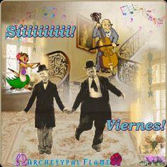 Archetypal Flame - Síiiiiiiiii! Viernes!   LIKE - COMMENT -SHARE    Síiiiiiiiii! Viernes!  Siiiiiiiim! Sexta-feira!  Yeeeees! Friday  Νααααι! Παρασκευή!  Jaaaaaa! Vrijdag!  Ouuuuui ! Vendredi !  Jaaaaaa! Freitag  il Venerdì!  даaaaaa! Пятница!  #freitag #Friday #Viemes #Vendredi #Liebe #love #agape #fos #amour #amor #αγάπη #fos #luz #light #licht #Vrijdag #lumiere #ArchetypalFlame #Freitag #Venerdì #Sextaeira #Пятница