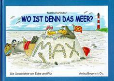 Wo ist denn das Meer?: Die Geschichte von Ebbe und Flut von Marlis Kahlsdorf http://www.amazon.de/dp/3804210929/ref=cm_sw_r_pi_dp_T83Uub0AEHA8Y