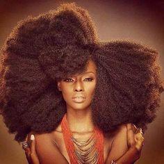 Sérum stimulant pousse des cheveux : recette du jour