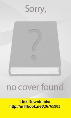 Thinking About Health (9780205294213) Rebecca J. Donatelle, Lorraine G. Davis , ISBN-10: 0205294219  , ISBN-13: 978-0205294213 ,  , tutorials , pdf , ebook , torrent , downloads , rapidshare , filesonic , hotfile , megaupload , fileserve