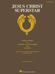 160 jesus christ superstar ideas
