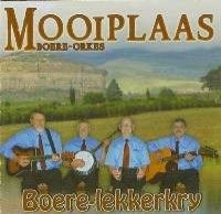 Boere-lekkerkry South Africa, History, Books, Life, Africans, Livros, Historia, Libros, Book