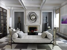 luxury of best sale room furniture livings living sets for