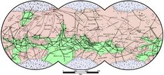 mars-map.jpg (4389×2000)