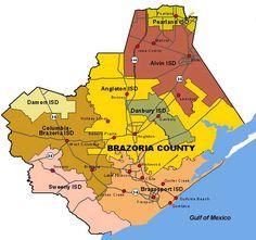 9 Best Brazoria County Texas images