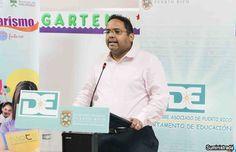 Educación presenta nuevas políticas públicas de cara al inicio del curso escolar