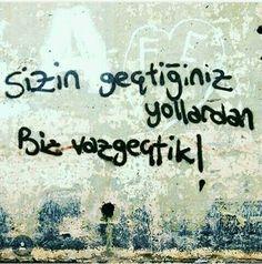 Bu sana gelsin güzel kız  ↪yujus↩
