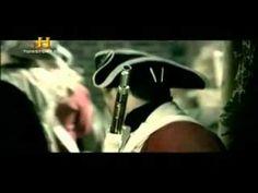 ▶ Historia de los Estados Unidos   Capitulo 1: Los Rebeldes - YouTube