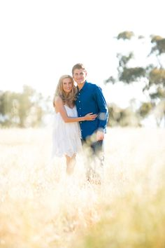 san_diego_engagement_photographer_jacqueline_campbell_rayanvictoria01 http://birdsofafeatherphoto.com/blog/?paged=4