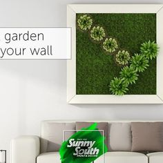 Wall-coverings with flowers and a vintage touch can win over the hearts of the romantics 🍀🌸, and add harmony and peace to a space. Why? Think about it. It's like being in a beauty-inspiring garden. At #SunnySouth we have prestigious brands like Astek, which offer a wide range of wallcoverings. 📍 Sunny South is your paint and decoration specialty store. Come visit us at 3202 and 3031 Coral Way; 2428, SW 8th St; 11865, SW 26th St; 16181 NW 57th Ave; 108 Weston Rd, Sunrise; 1101 S Federal…