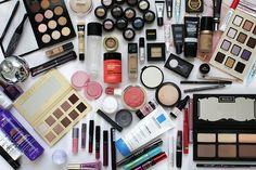 ON THE BLOG at getglam.co.uk | #bbloggers #makeup #cosmetics #beauty #beautybloggers #haul #beautyhaul #sephorahaul #ultahaul #ushaul