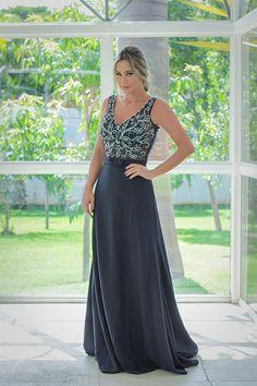 09 vestidos : Le Turano