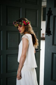 Blog de bodas La Champanera - Foto La Mar Studio 14