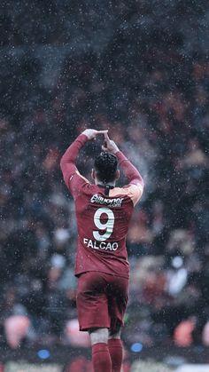 Bmw M4, Neymar Jr, Cristiano Ronaldo, Football Players, Messi, Soccer, Wallpaper, Sports, Istanbul