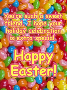 Funny Easter Quotes with Images that include Easter Jokes, Easter Egg Quotes, Chocolate Quotes, Funny Easter Bunny Quotes and Many Easter Wishes Pictures, Funny Easter Wishes, Easter Quotes Images, Happy Easter Messages, Easter Bunny Pictures, Happy Easter Greetings, Happy Easter Day, Easter Funny, Birthday Greetings For Sister