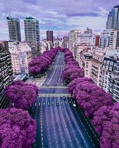 Buenos Aires , Argentina This beautiful picture is by I would like to visit because it;s the capital of Argentina. Drone Photography, Travel Photography, Photography Magazine, Night Photography, Editorial Photography, Landscape Photography, Fotografia Drone, Argentine Buenos Aires, Beautiful World