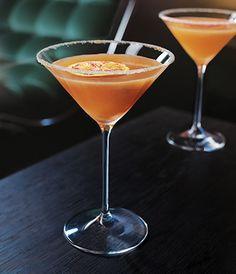Goose cherry lane martini love cocktail pick see more grey goose vodka