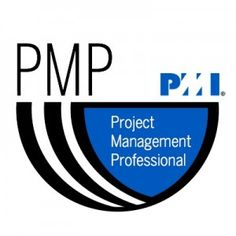 How to Become a Certified PMP or Project Management Professional?