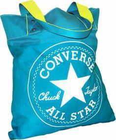 Converse Simple Tote Mesange - via eBags.com! c7205b572cfd2