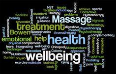 Health & Well-being @NIHP Durham