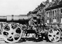 skoda werke | 305-mm-Skoda-Mörser – Lexikon Erster Weltkrieg