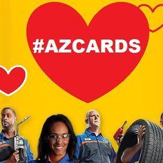 A ganar HOY @azcardinals! #GoCards #SeeRedBeRed earnhardtford.com